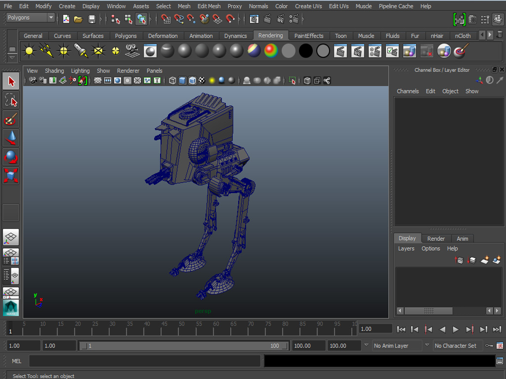 ADVANCED COMPUTER GAME PROGRAMMING AND DESIGN - Game design software